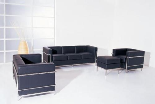 Office Sofa and Chair Range