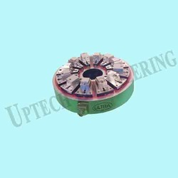 Radial Pole Electroperm Magnetic Chucks