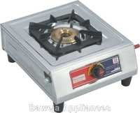 Single Burner Gas Stoves
