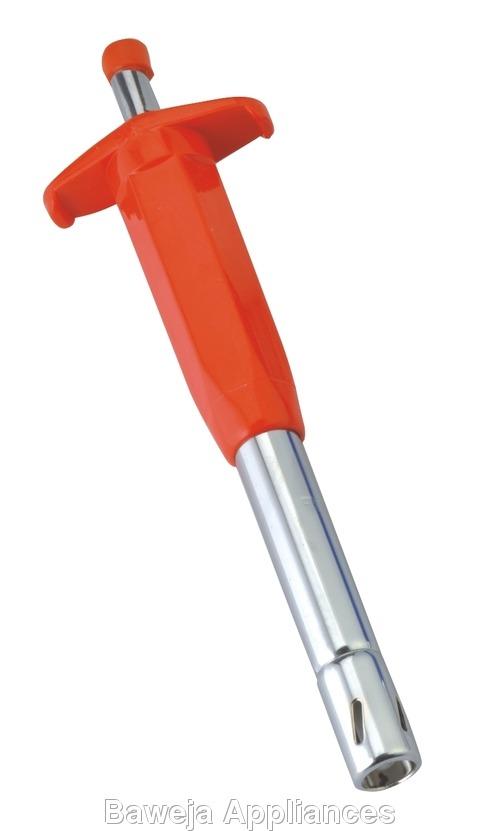 Kitchen Lighter