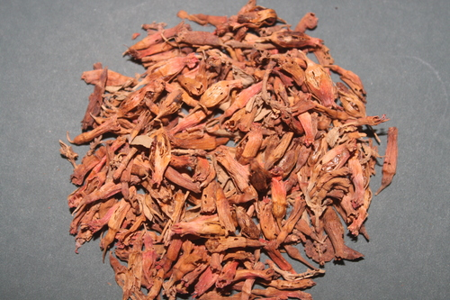 Woodfordia Pruticosa Leaves Extract