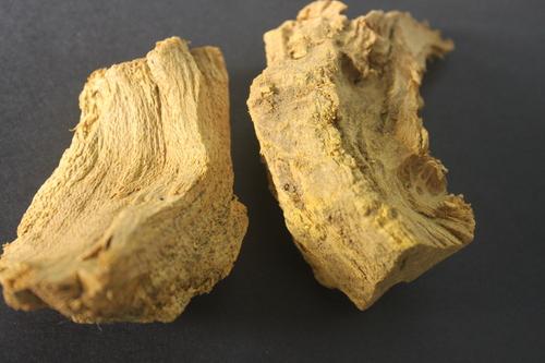 Berberis Aristata Roots