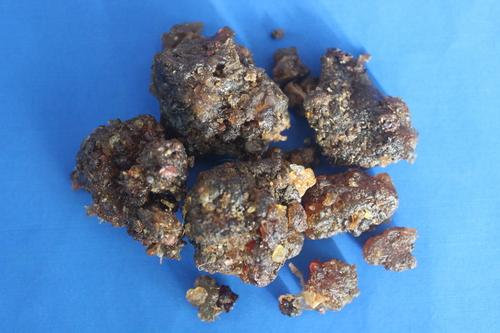 Anti Arthritic Herbs