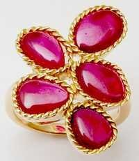 wholesale real jewelry supplier