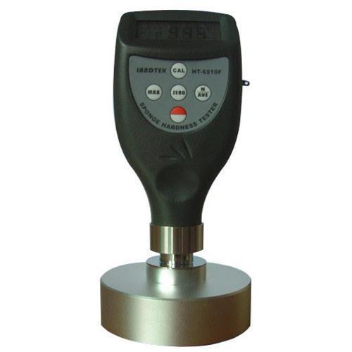Digital Sponge Hardness Tester