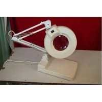 Magnascope