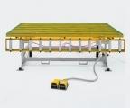 uPVC Profile Working Machinery/Hardware Assembly