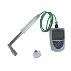 uPVC Profile Working Machinery/Testing Equipment