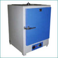 Hot Air Oven in Hyderabad