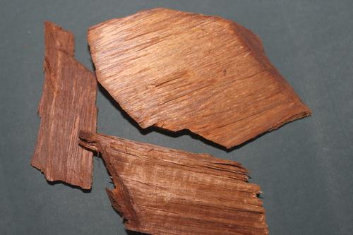 Pterocarpus Marsupium Heartwood