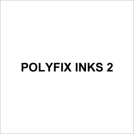 Polyfix Inks