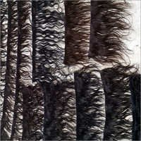 Natural Indian Bulk Hairs