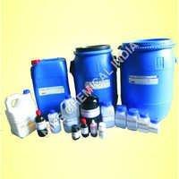 Basic Laboratory Chemical