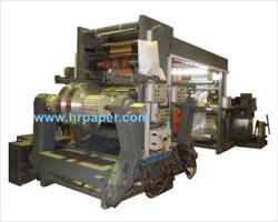 Aluminium Fin Coil Slitting Machine