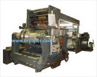 Aluminium Fin Coil Slitting Machine