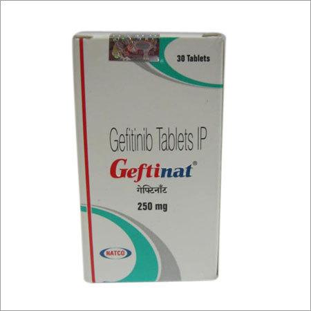 Geftinat Distributor