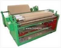 Cad Cam Punch Paper Making Machine