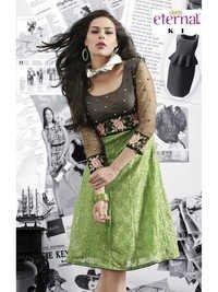 indian designer kurtis