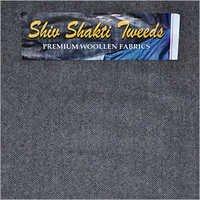Premium Woolen Fabrics