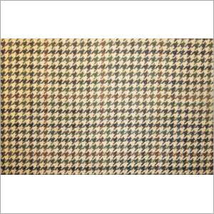 Tweed Cloth Fabrics