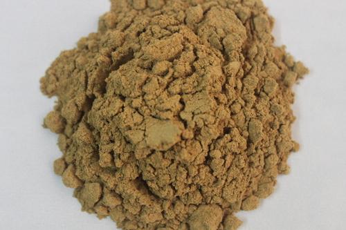 Withania Somnifera Powder
