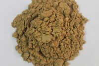 Withania Somnifera Powder