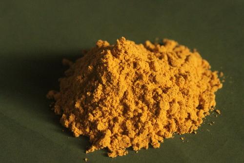 Azadirachta Indica Leaves Extract