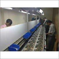 Pathology Lab Equipment Repairing Services, Repair Services