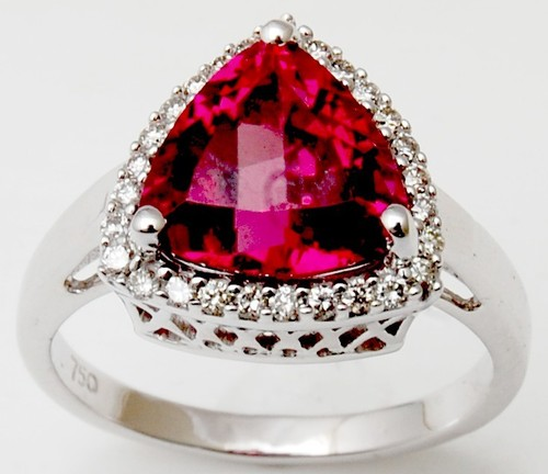 Indian precious gemstones gold jewelry ring wholesale