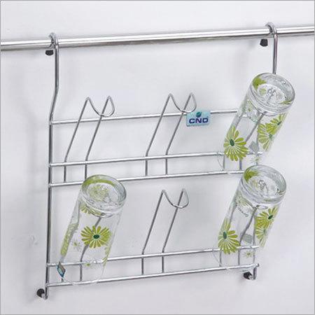 Glass Hanger