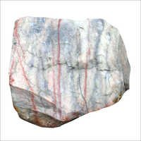 Marble Madoc