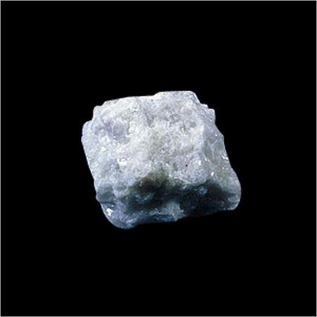 Marble USGOV