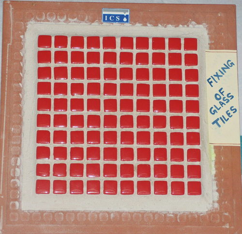 Ceramic Tile Adhesive