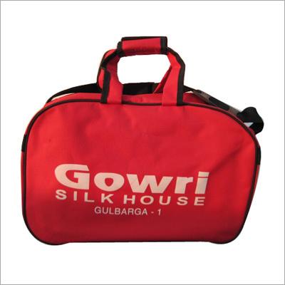Designer Travel Luggage