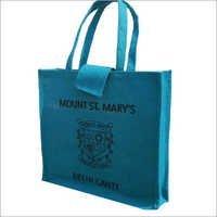 Jute Carry Bags in Kolkata