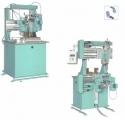 Thermal Break Machinery/Knurling