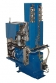 Thermal Break Machinery/Assembly
