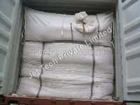 Dry Bulk Barless Container Liner