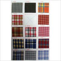 Formal Shirting Fabrics