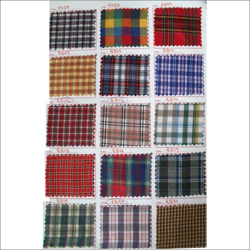 _Fabric
