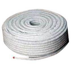 Asbestos Rope Sheet And Cloth