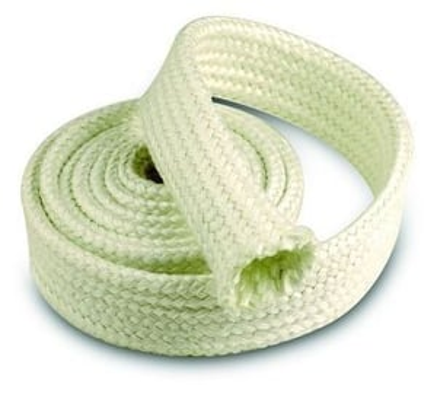 PVC Fiber Glass Sleeves