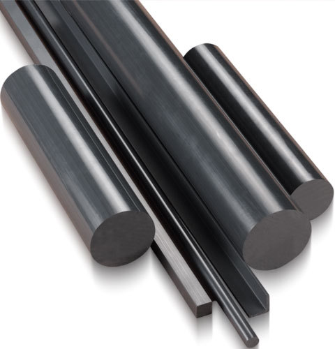 PVC Rigid Rod Sheet Profile