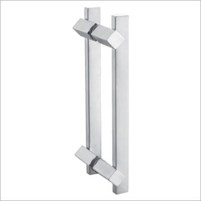Stainless Steel Door Cabinet Handle