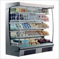 Commercial Display Equipments