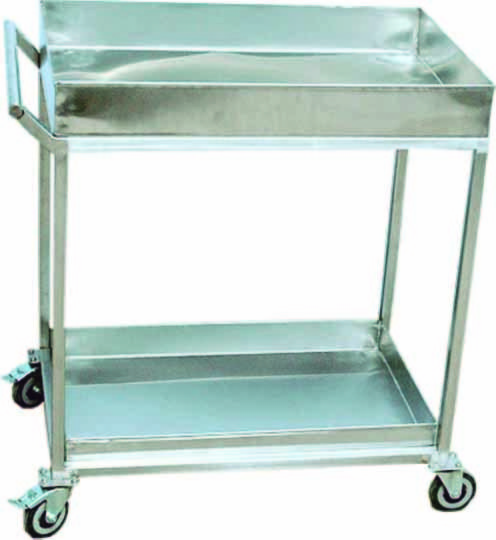 Commercial Chapati Warmer