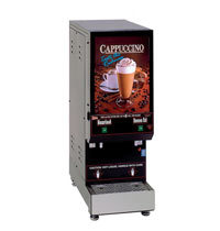 Coffee Hot Chocolate Vending Machine