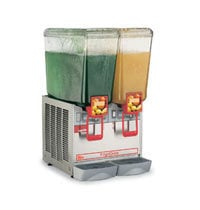 Commercial Juice Dispensers