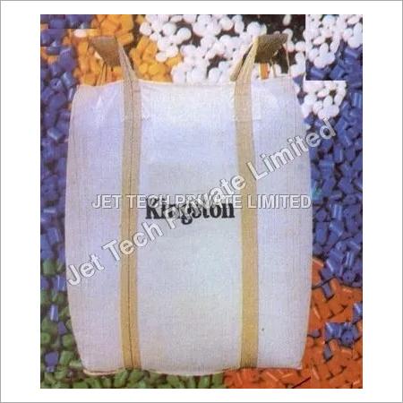 Industrial Big Bags