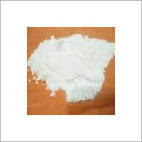 Silicon Dioxide Powder